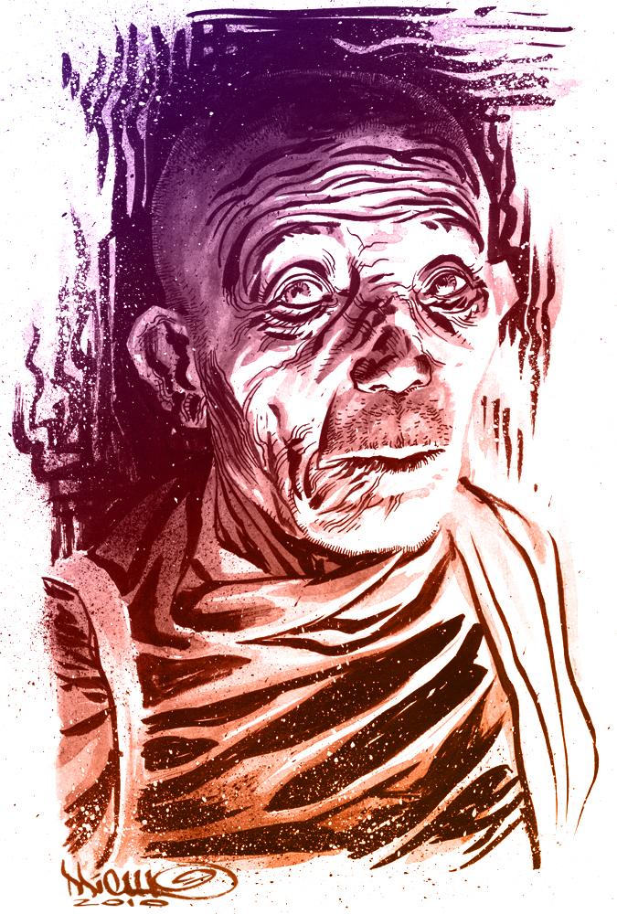 http://orig00.deviantart.net/a2a9/f/2010/085/2/8/old_monk_by_sonofdavinci.jpg