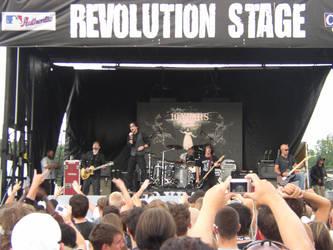 Concert Pic 5