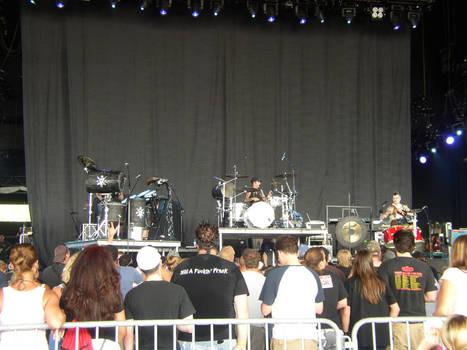 Concert Pic 6