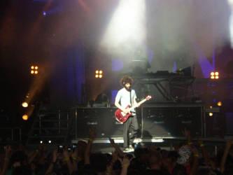 Concert Pic 7