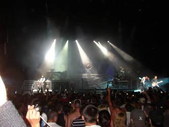Concert Pic 8