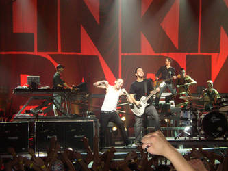 Concert Pic 9