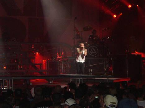 Concert Pic 10