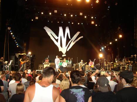 Concert Pic 12