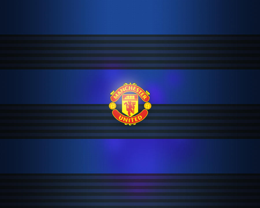 Manchester united wallpaper 01 by pmparius on deviantart manchester united wallpaper 01 by pmparius voltagebd Choice Image