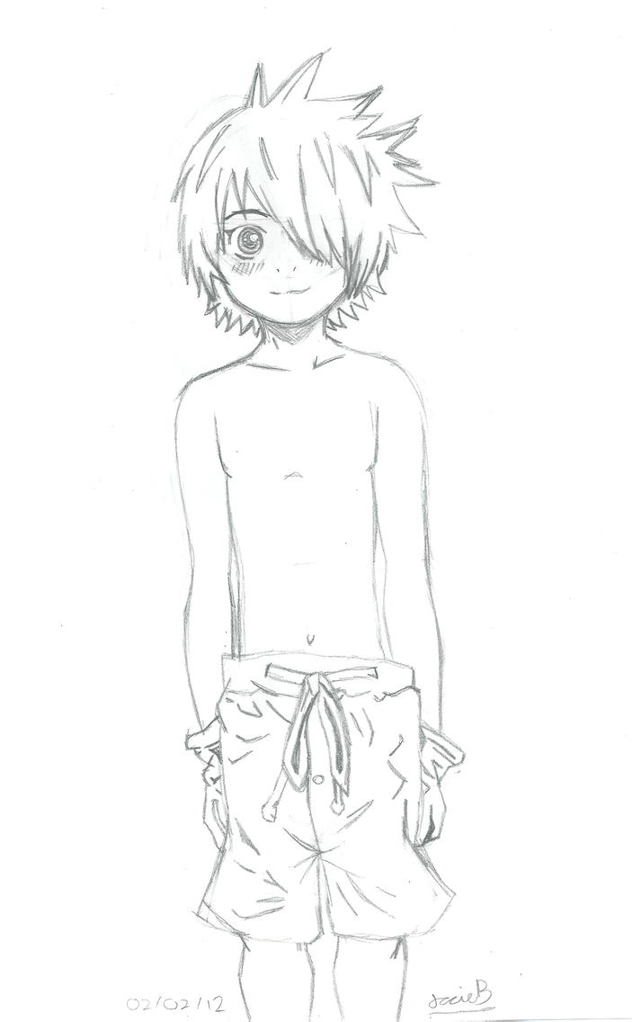 baggy pants sketch by faunadragonfly on deviantart