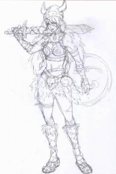 Vikinga ggrr
