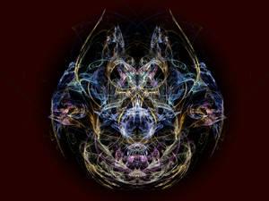 Jewel of consciousness