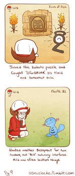 SSnuzlocke Comic pg 09
