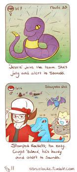 SSnuzlocke Comic pg 11