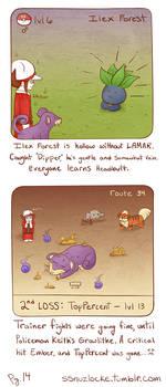 SSnuzlocke Comic pg 14