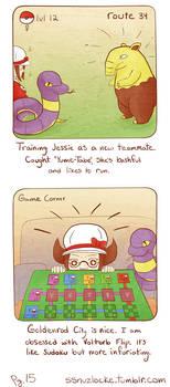 SSnuzlocke Comic pg 15