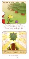 SSnuzlocke Comic pg 17