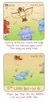 SSnuzlocke Comic pg 21