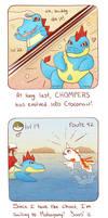 SSnuzlocke Comic pg 25