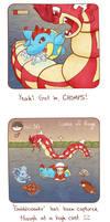 SSnuzlocke Comic pg 32 by musogato