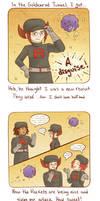 SSnuzlocke Comic pg 49 by musogato