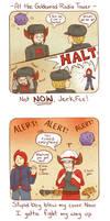 SSnuzlocke Comic pg 50 by musogato
