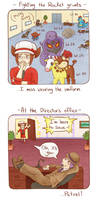 SSnuzlocke Comic pg 51 by musogato