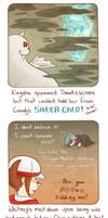 SSnuzlocke Comic pg 75 by musogato