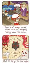 SSnuzlocke Comic pg 76 by musogato
