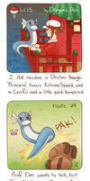 SSnuzlocke Comic pg 77 by musogato