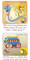 SSnuzlocke Comic pg 79 by musogato