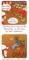 SSnuzlocke Comic pg 80