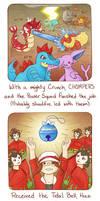 SSnuzlocke Comic pg 82 by musogato