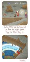 SSnuzlocke Comic pg 84