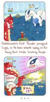 SSnuzlocke Comic pg 86