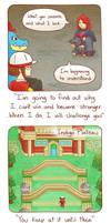 SSnuzlocke Comic pg 91