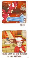 SSnuzlocke Comic pg 102