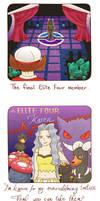SSnuzlocke Comic pg 103