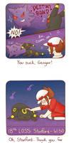 SSnuzlocke Comic pg 106