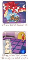 SSnuzlocke Comic pg 107