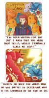 SSnuzlocke Comic pg 109