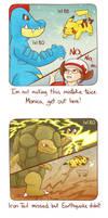SSnuzlocke Comic pg 120 by musogato