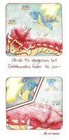 SSnuzlocke Comic pg 121 by musogato