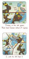 SSnuzlocke Comic pg 122 by musogato