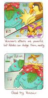 SSnuzlocke Comic pg 125 by musogato