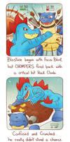 SSnuzlocke Comic pg 126 by musogato