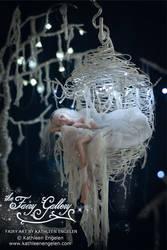 Anais by fairygallery