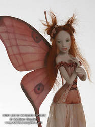 Livana by fairygallery