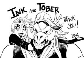 Ink_and_Tober