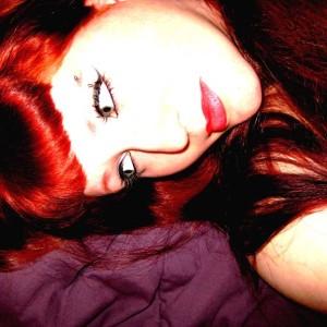 emilyfiora's Profile Picture