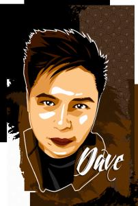 Dve6's Profile Picture