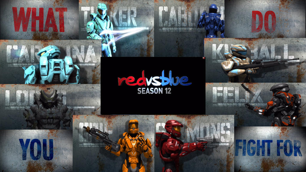 red_vs_blue_season_12_background_1_by_pe