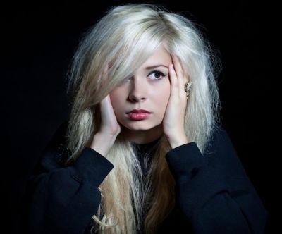 Nina Nesbitt by ISheeran