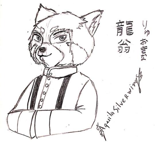 tumblr ooxwy93v3X1tinhyio1 540 by Koraru-san